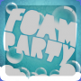 foam_party_400_tn.png