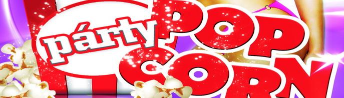 materials/obrazky/4f678d44dda306.23915268/popcorn_kyjov.jpg