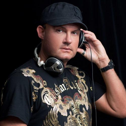 Franta DJ Babka