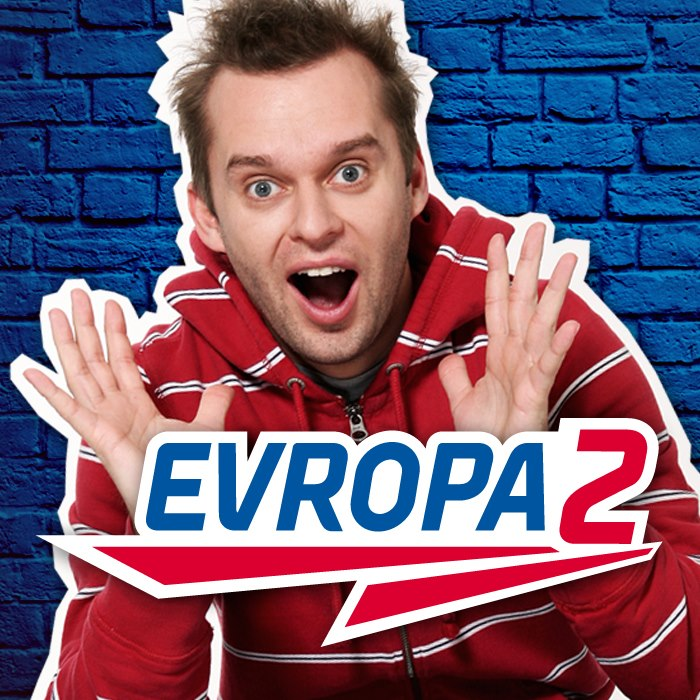 Pavel Cejnar (Evropa 2)